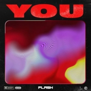 Flash - You